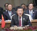Thúc đẩy nhất thể hóa kinh tế khu vực châu Á - Thái Bình Dương