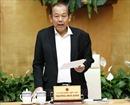 Kết luận thanh tra về bán nhà đất công không qua đấu giá ở Đà Nẵng