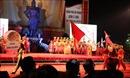 Khai mạc Lễ hội truyền thống Nữ tướng Lê Chân năm 2019
