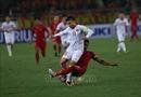Thắng kịch tính Indonesia, U23 Việt Nam nắm lợi thế giành vé vào Vòng chung kết U23 châu Á 2020