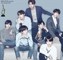 Nhóm nhạc BTS - top 100 nhân vật ảnh hưởng nhất thế giới