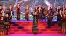 Bế mạc Ngày hội văn hóa, thể thao và du lịch các dân tộc vùng biên giới Việt Nam - Lào
