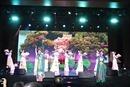 Hội thảo xúc tiến du lịch Việt Nam tại Hàn Quốc