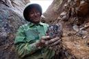 Hoạt động khai thác vàng 'chui' trên núi Bò Tót, Điện Biên - Bài 2: Hệ lụy khôn lường