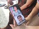 Tìm được gia đình qua mạng xã hội sau 24 năm bị lừa bán sang Trung Quốc 