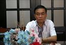 Phó Giám đốc Sở Tư pháp Hậu Giang bị kỷ luật do không nhận quyết định điều động