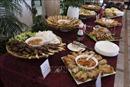 Khám phá ẩm thực Việt Nam tại Pháp