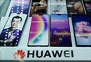Bộ trưởng Tư pháp Mỹ:Huawei và ZTE 'không đáng tin cậy'
