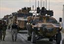 Pháp ngừng bán vũ khí cho Thổ Nhĩ Kỳ