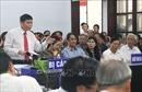 Vụ trốn thuế ở Khánh Hòa: Vợ chồng Trần Vũ Hải cùng bị phạt 1 năm cải tạo không giam giữ