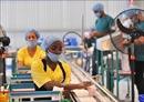 Khánh thành nhà máy đầu tiên của Việt Nam tại Cuba