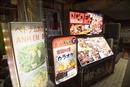Ẩm thực Việt Nam lan tỏa tại Tokyo