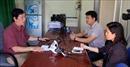 Một bệnh nhi tại Phú Yên tử vong do cúm A/H1N1