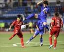 SEA Games 30: Chung kết bóng đá nữ phải kéo dài sang hiệp phụ