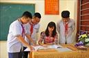 Thanh tra định kỳ thi chọn học sinh giỏi năm học 2019-2020