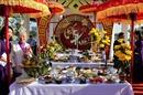 Ẩm thực Việt - Bài 1: Góp phần nâng tầm các giá trị văn hóa