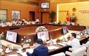 Thí điểm hợp nhất ba văn phòng cấp tỉnh tại 10 tỉnh, thành phố