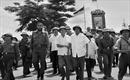 'Hòn ngọc' của tình hữu nghị Việt Nam - Cuba