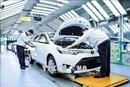 30 năm thu hút FDI: Bất động sản vẫn 'hút' vốn ngoại
