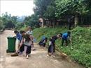 Phụ nữ vùng cao Sìn Hồ tích cực phát triển kinh tế, xây dựng gia đình hạnh phúc
