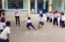Thừa – thiếu giáo viên phổ thông: Cần sớm có giải pháp tối ưu