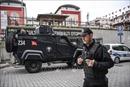 Saudi Arabia cam kết mạnh tay với thủ phạm giết nhà báo Khashoggi