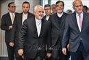 Nga, Thổ Nhĩ Kỳ và Iran nhất trí về Ủy ban Hiến pháp Syria