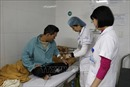 Bảo hiểm y tế góp phần đảm bảo cuộc sống cho người dân vùng cao Yên Bái