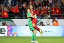 ASIAN CUP 2019: Truyền thông quốc tế ca ngợi chiến thắng của ĐT Việt Nam