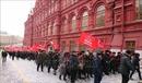 Nga kỷ niệm 95 năm ngày mất lãnh tụ vô sản V.Lenin
