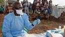 Bùng phát dịch sốt Lassa ở Nigeria, 16 người chết