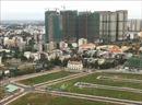 Kiểm soát dòng vốn FDI 'chảy' vào bất động sản