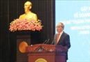 Doanh nghiệp FDI hiến kế thúc đẩy tăng trưởng cho TP Hồ Chí Minh