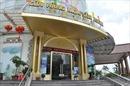 Phát hiện đồng hồ Patek Phillipe giá 400 triệu đồng tại Móng Cái là hàng giả