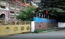 Nhiều sai phạm tại trường có số học sinh đông nhất Đồng Nai