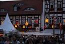 Rực rỡ sắc màu Lễ hội đèn lồng Hội An lần thứ hai tại Đức