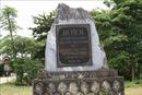 Tiểu khu Trọng Con – cái nôi của phong trào cách mạng ở Hà Giang