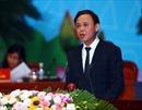 Lập Hội đồng thẩm định Nhiệm vụ lập Quy hoạch lâm nghiệp quốc gia