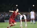 Vượt qua đội chủ nhà Philippines, đội tuyển nữ Việt Nam vững tin bước vào chung kết