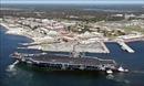 Thực tập sinh Saudi Arabia nổ súng ở căn cứ hải quân Mỹ làm 3 người thiệt mạng