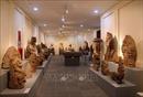 Cổ Viện Chàm: Trăm năm gìn giữ văn hóa Chăm