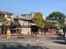 Đã xác định được danh tính 4 nạn nhân trong vụ cháy quán ăn ở Vĩnh Phúc