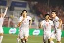 Thắng đậm U22 Indonesia, U22 Việt Nam giành HCV bóng đá Sea Games