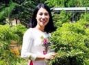Thủ tướng khen ngợi cô giáo viết thơ về đất nước chống dịch COVID-19