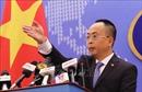 Việt Nam tiếp tục phối hợp chặt chẽ với Trung Quốc và các nước để ngăn dịch COVID-19