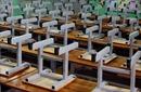 Nhiều trường Đại học tại Thành phố Hồ Chí Minh tiếp tục nghỉ học 1-2 tuần