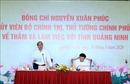Thủ tướng: Quảng Ninh không được 'thỏa mãn non' với thành tích đạt được