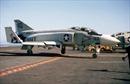 Mỹ, Nga từng suýt chiến tranh hạt nhân vì Syria