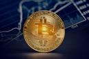 Tại sao đồng Bitcoin bị 'tắm máu', giá lao dốc không phanh?