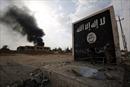 Tàn quân IS tràn từ Syria vào Iraq, mang theo hàng trăm triệu USD